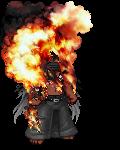 Chaosblazen's avatar