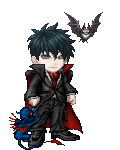 vampiredracula911's avatar