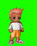 Iwayne05's avatar