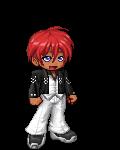 Hot Sexy Machine's avatar