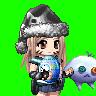 xXkiCkStanDXx's avatar