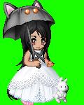 amythyst crystal's avatar