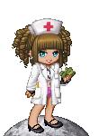 elligrig13's avatar