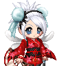 mashijen's avatar