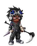 Sally-Quack's avatar