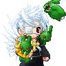 lDemon Slayer's avatar