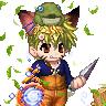 Kyuubi the Demon Fox9's avatar