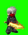 Kakashi382's avatar