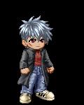Satou 93's avatar