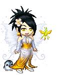 Zerah Rose's avatar