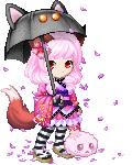 x-Miss Aka-x's avatar