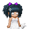 xXthisismyworldXx's avatar