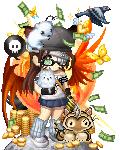 Arikeshi's avatar