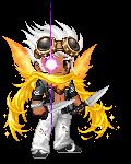 vengeance459's avatar