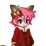 princess_pillow's avatar