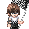 OoSeishun AmigoO's avatar