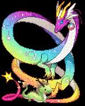 Kecitich's avatar