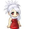 twilite Lu's avatar