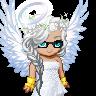 Xx-hugsme-xX's avatar