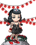 1-800-RawrCookies's avatar