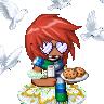 candiekidd's avatar