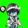 WTF EVAN's avatar