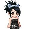 sexyy_gurl5's avatar