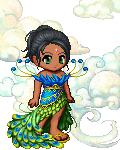 mimo32's avatar