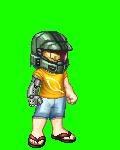 xRyoma EchizenX's avatar