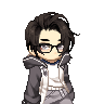 [Jean-Claude]'s avatar