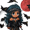 The Winter Moon Goddess's avatar