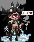PandaAnne's avatar