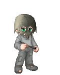 302055_Kaji's avatar