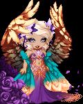 Duskete's avatar