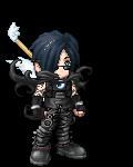 Indicrow's avatar