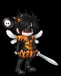 mymurderousromance's avatar