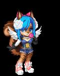 Eva the Squirrel's avatar
