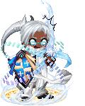 xXFenix of VongolaXx's avatar