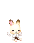 Cuntress's avatar