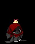 zull's avatar