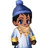 X-MARES-X's avatar