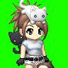 ~Custard_Egg_Tart~'s avatar