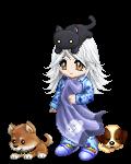 kunoichi_rana