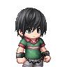 lxFISHxl's avatar