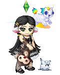 ChibiNickel's avatar