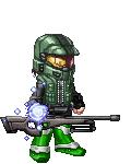 XxCL0UDxX1990's avatar