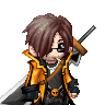 Aqua Fall 12's avatar