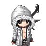 HLG Pro's avatar