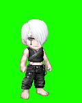 punkk23's avatar