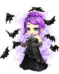 Raven_Fire_13